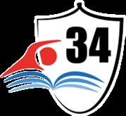 Szkoła Podstawowa nr 34 im. Sportowców Hajduckich w Chorzowie