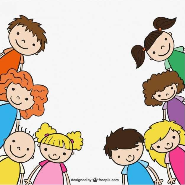 przedszkole-dzieci-rysunek_23-2147501462