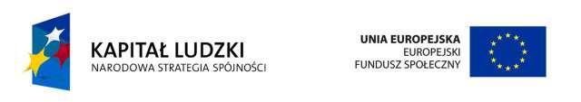 logo_efs_kapital_ludzki (1)