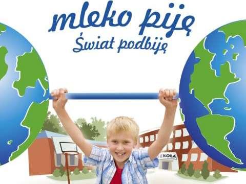 pije_mleko_swiat_podbije