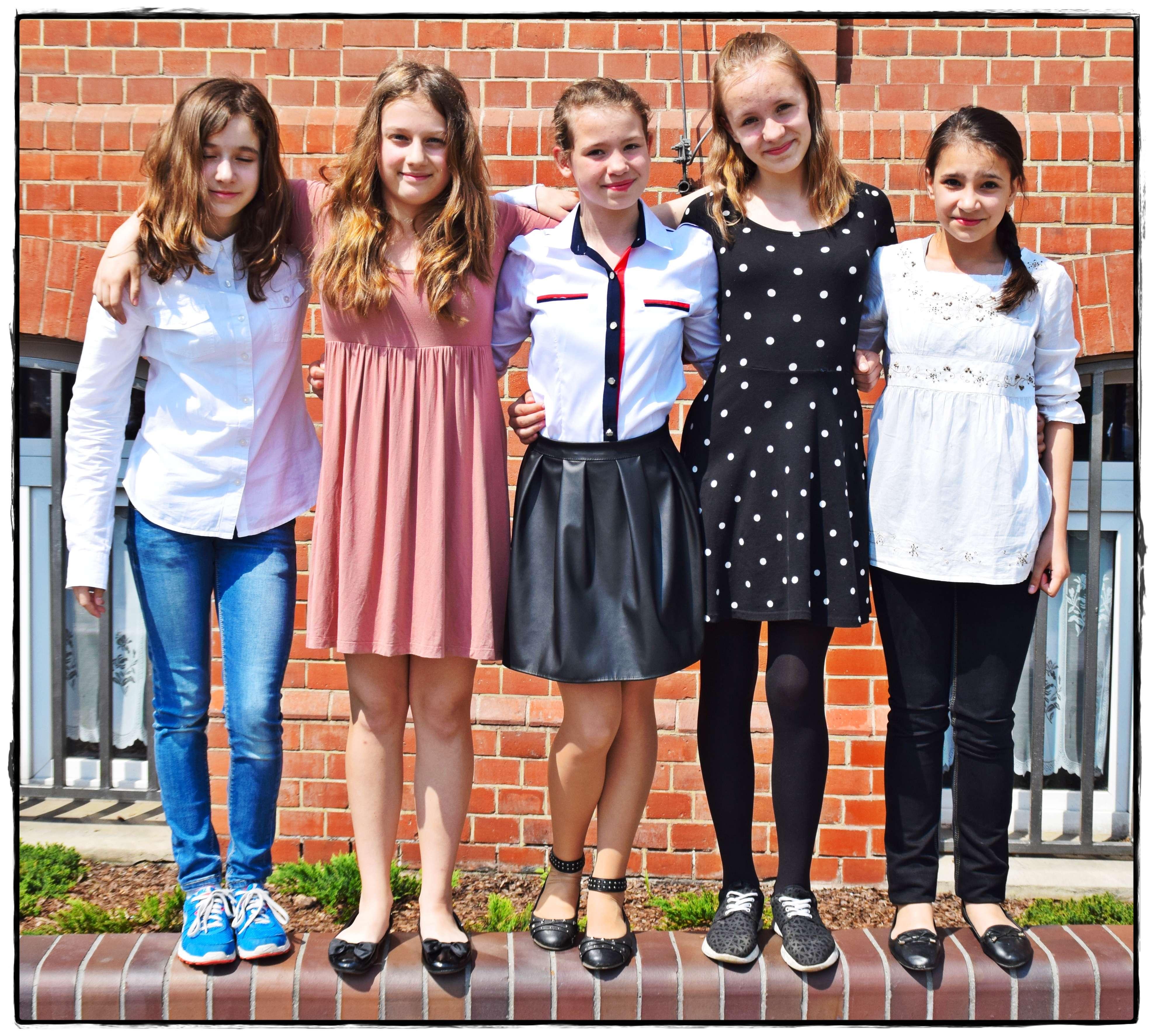 Święto Szkoły 2016