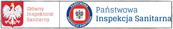 Państwowy Powiatowy Inspektor  Sanitarny informuje